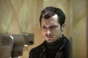 Elijah Wood in 'Maniac'