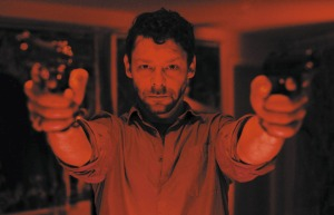 Richard Coyle in Pusher
