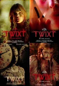 Twixt Posters